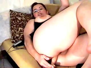 lalin girl d like to fuck