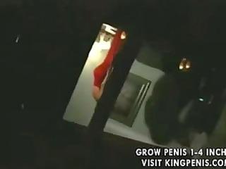 a freaky bigbutt anal milf part10