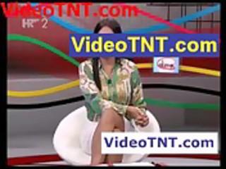 mila horvat hawt crossed legs 528781 babes legal