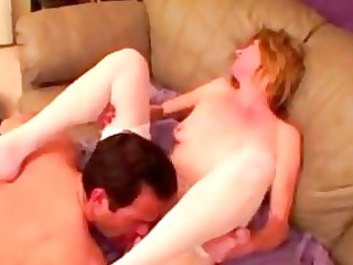 kinky granny butt fucking and blowjobs