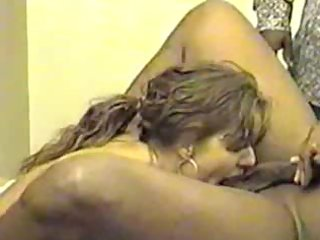 white wife for darksome weenie orgy pt1