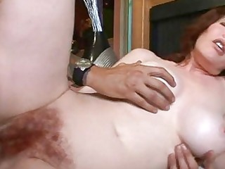 slutty d like to fuck enjoys hard rod deep into