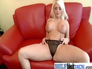 dark massive pecker for doxy hot mother i clip-93