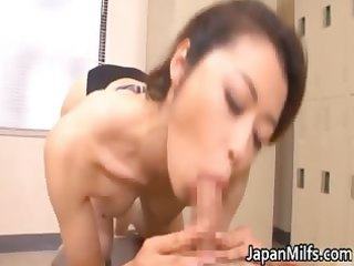 asian swimsuit mother i caught engulfing part11