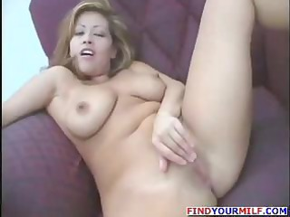 lustful breasty dark brown wife eats his dick and