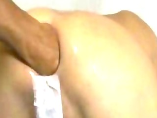 way-out oriental mature wife hardcore massive