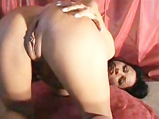 candy samira the hot breasty d like to fuck
