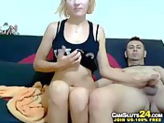 mamma and son live porno chat
