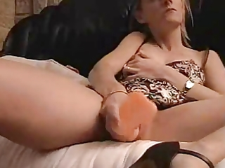 french voyeur exhib d like to fuck exhib screwed