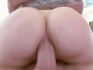 glamour 65 with hot mother i pornstar