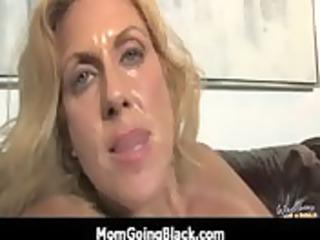 interracial d like to fuck cougar hardcore porn