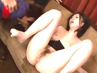 juvenile wife bang