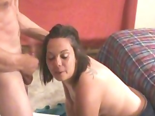 amateur d like to fuck suffers anal anguish