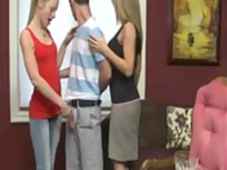 lusty d like to fuck kristal summers and