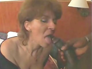 cuck hubands film wives fucking bbc