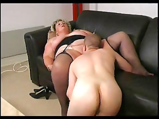 blond older big beautiful woman t live without
