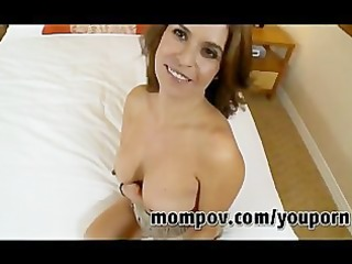 spanish mature d like to fuck drilled