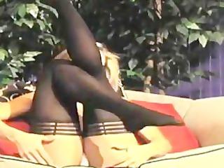 hawt d like to fuck stocking fetish