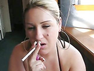 d like to fuck smokin bj
