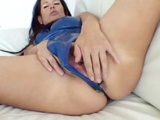 fetish mature sweethearts hardcore anal vegetable