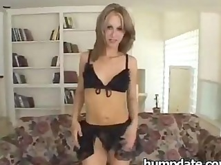 d like to fuck candi acquires vagina pounded by