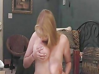 webcam bigtits aged squirt a lot