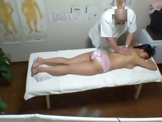 hot japanese d like to fuck receives a hawt